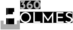 360 Holmes